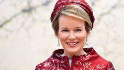 Duitse televisiezender werkt aan documentaire over 'onbekende' koningin Mathilde
