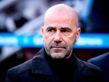 Bosz wint met Bayer Leverkusen in oefenduel van Ajax