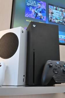 PlayStation 5 of Xbox Series X? Wij helpen je kiezen