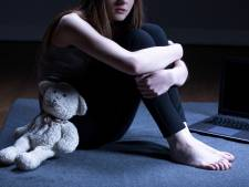 Vader staat terecht voor jarenlang misbruik verstandelijke beperkte dochter: 'Ik vond het stom wat papa deed'