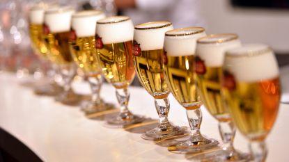 Nieuwe adviezen Gezondheidsraad: drink niet meer dan tien glazen alcohol per week