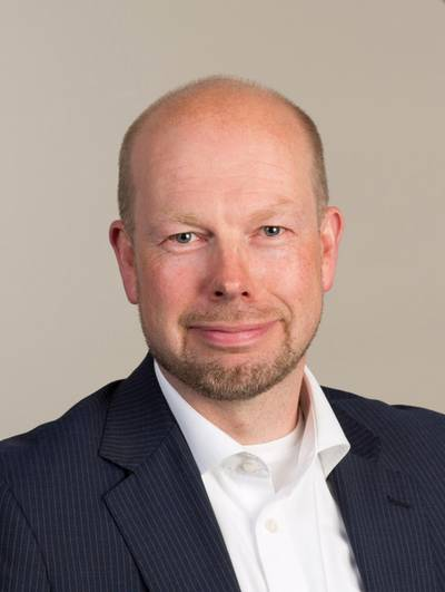 Capelse Michiel Grauss wethouder voor Rotterdamse CU-SGP