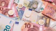 Horebeke zet 50.000 euro opzij om inwoners en lokale handelaars te steunen na de coronacrisis