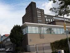 'Monk Eindhoven blijft eigenlijk gewoon op Strijp-S'