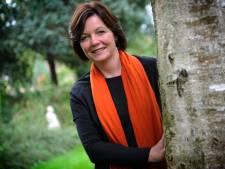 Ellen Prent niet verder als wethouder in Haaksbergen