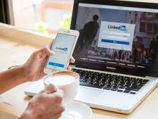 Waarom je LinkedIn moet bijhouden, ook als je geen baan zoekt
