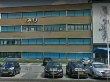 OV-bureau verwacht in oktober meer duidelijkheid over gevolgen coronacrisis voor busverkeer in Drenthe en Groningen