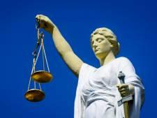 Gevangenisstraf na oplichting in Zeewolde