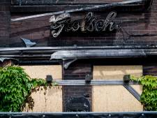 Café't Stuupke komt niet terug in Haaksbergen