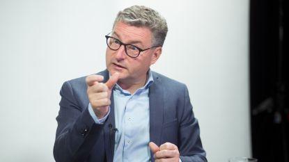 """Geen vergunning voor uitbreiding varkenshouderij De Berger: """"Dit past niet in de omgeving"""""""