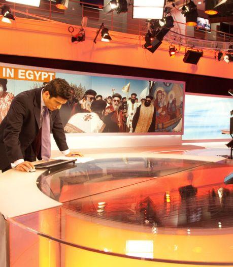 Al Jazeera en chute libre