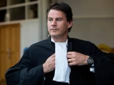 Advocaat Martien R.:  'Ook een godfather weet niet alles'