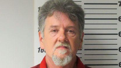 Gruwelijke diepvriesmoorden van Missouri tot Henegouwen