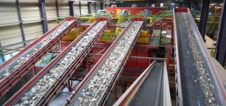 Afval nascheiden in plaats van thuis sorteren: In andere steden gebeurt het al, waarom Groene Hart niet?
