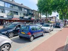 Betaald parkeren in De Bilt? Echt niet! Ondernemers en burgers gruwelen van idee van GroenLinks