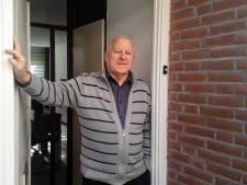 Schietende agenten aanhouding verdachten ontvoering Eindhovenaar: omwonenden 'schrikken zich het lazarus'
