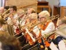 Fanfare Festival in Hengelo moet blijvertje worden