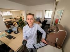 SD Webdesign uit Almelo rekent af met chaos bij webshops