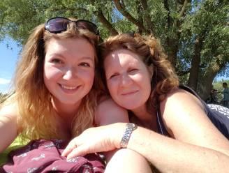 """Mama van Maïlys: """"Bodybuilder pakte me alles af: mijn dochter, vader én moeder"""""""