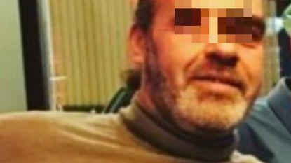 Douanier in drugszaak blijft aangehouden