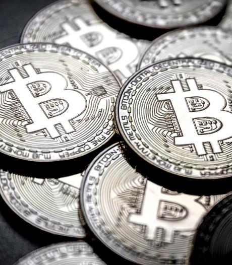 Woerdens cryptobedrijf sluit deal met 's werelds grootste bitcoin-platform