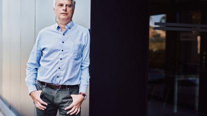 """INTERVIEW. Viroloog Johan Neyts: """"Veel beleidsmakers snappen het écht niet. Je moet de experts vertrouwen"""""""