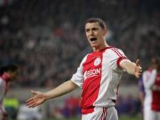 Thomas Vermaelen vice-capitaine de l'Ajax