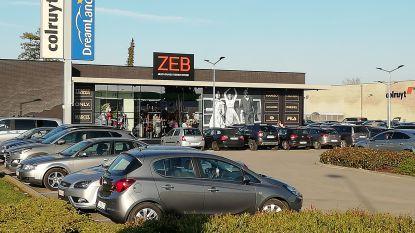"""""""Ketenwinkels voortaan liever in stadscentrum"""""""