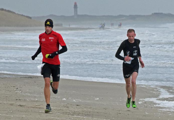 Halve Marathon Cadzand Bad Groeit Wéér Sport In Zeeland Pzcnl