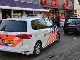 Dader twee gewapende overvallen Breda en Ulvenhout nog altijd voortvluchtig
