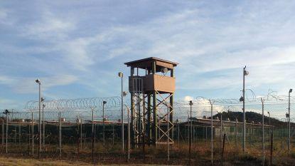 Gevangenis van Guantanamo blijft nog zeker 25 jaar open