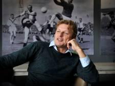 LIVE | 'Nederlandse clubs bang voor dreigement UEFA', WK atletiek naar juli 2022