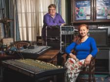 Muziekschool uit Ledeberg organiseert online Gentse Feesten