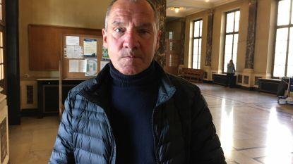 Duo riskeert celstraf voor geplunderde fruitautomaten en diefstal prijzen cyclocrosswedstrijd