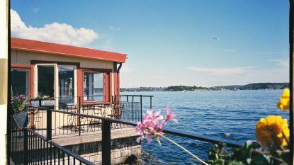 De leukste plekken in Stockholm volgens ingeweken journaliste Leen De Ridder