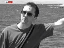 Aanslag Parijs: Tsjetsjeense dader (18) van onthoofding liet leraar aanwijzen bij school