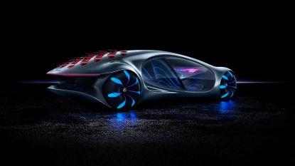Organische batterij voor de elektrische auto is nog even toekomstmuziek