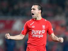 Liendl blinkt uit in Oostenrijk: drie goals en twee assists
