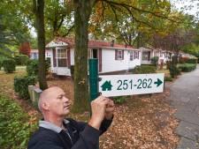 Geen geld, wel Polen of drugsproducenten: veel Brabantse vakantieparken verloederen