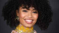 Disney cast voor het eerst zwarte actrice als Tinkerbell in 'Peter Pan'
