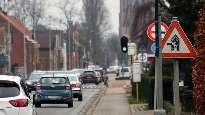 Stad overweegt extra camera na nieuw vandalisme