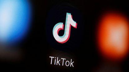 TikTok lanceert functie om gebruik door kinderen in te perken