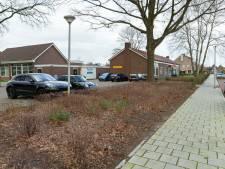 Grote kans op woningen op plek Dienstencentrum Staphorst