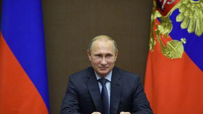 Poetin ondanks MH17-ramp welkom op G20-top