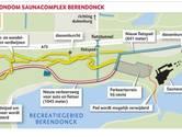 Nieuw Dukenburgs protest tegen bouw sauna in De Berendonck