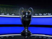 Bruges avec Dortmund, Lukaku face à Hazard, Messi va retrouver Ronaldo: découvrez le tirage au sort de la C1