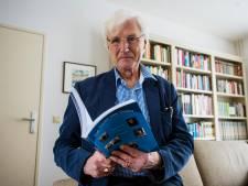 Boek over Vosters in de Kempen, 'een geslacht van keuterboerkes'
