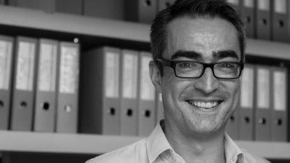 """5 bouwtips van architect Vincent Van Den Broecke: """"Hoe eenvoudiger het ontwerp, hoe lager de bouwkost"""""""