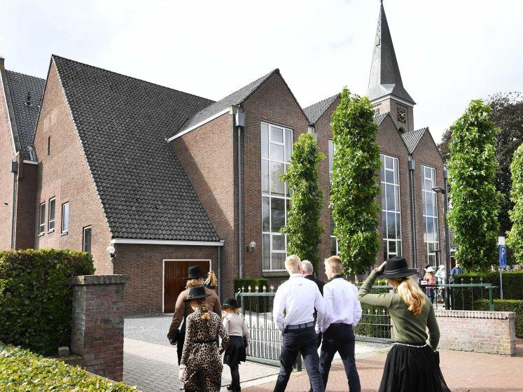 Waarom zoveel ergernis over kerken in coronatijd? 'Religie is een rode lap op een stier geworden'