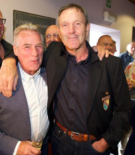 De Vlaeminck niet blij met dominantie Van der Poel: 'Veldrijden is zo niet leuk meer'